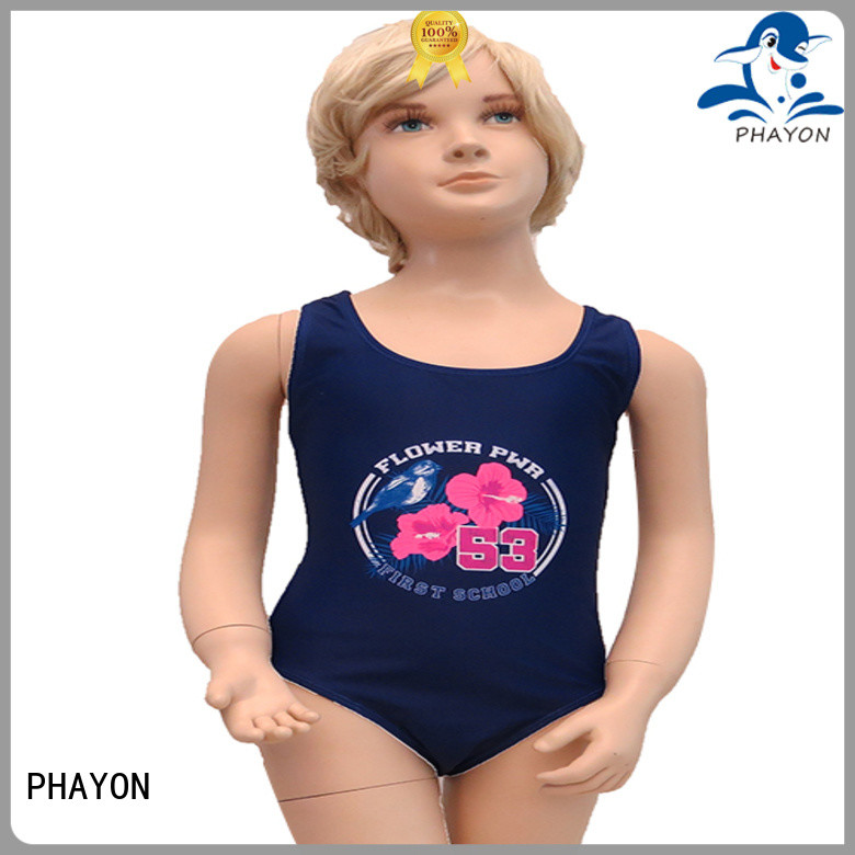new toddler girl swimsuits bathing suit for holiday