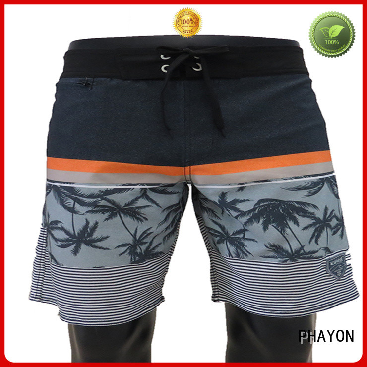 mens clothing sale for beach PHAYON