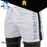 white beach shorts for guys board shorts for swimming pool