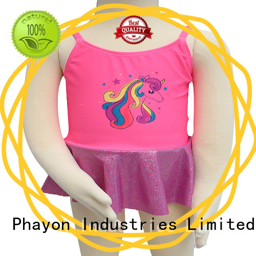 PHAYON swimwear wholesale for busniess for beach