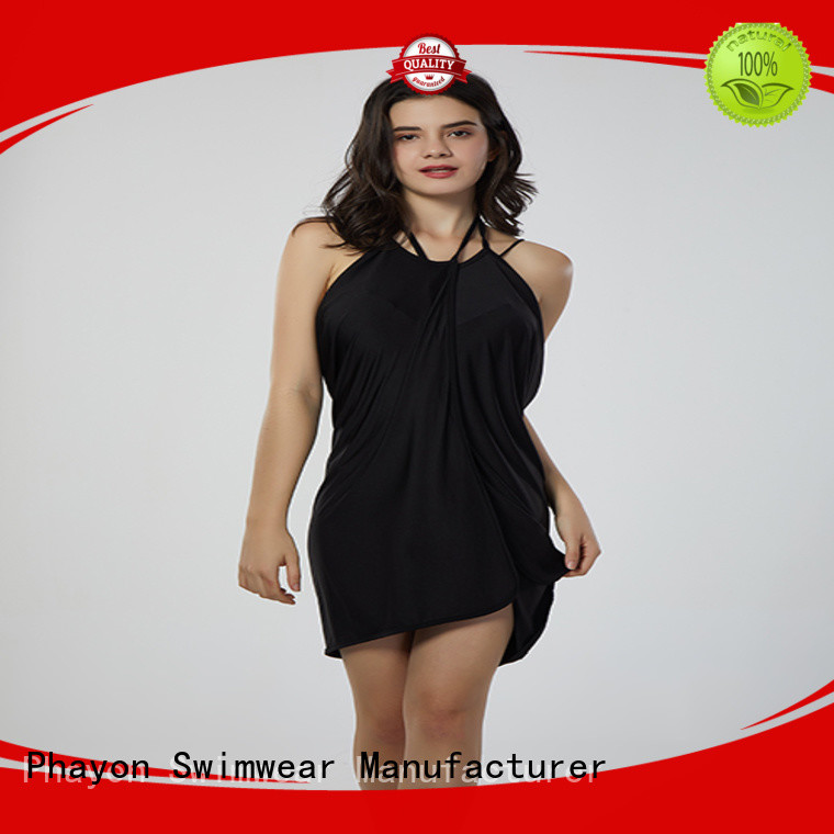 perspective swimsuit cover up dress factory for holiday