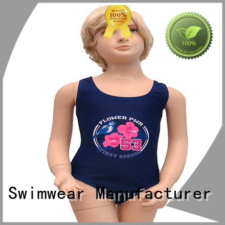 PHAYON girls swimwear sale dress for holiday
