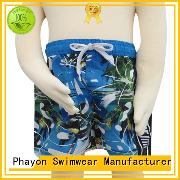 colorful boys clothing with customized service for holiday