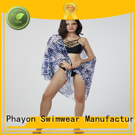 top wholesale swimsuits dresses for outdoor activity