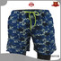 good selling beach short pants hot sale for swimming pool PHAYON