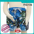 PHAYON fashion boys bathing suits with customized service for swimming pool