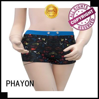 PHAYON best boys shorts swimwear bathing suit for holiday