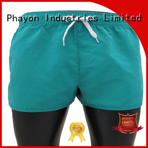 new beach shorts men surf beachwear for beach