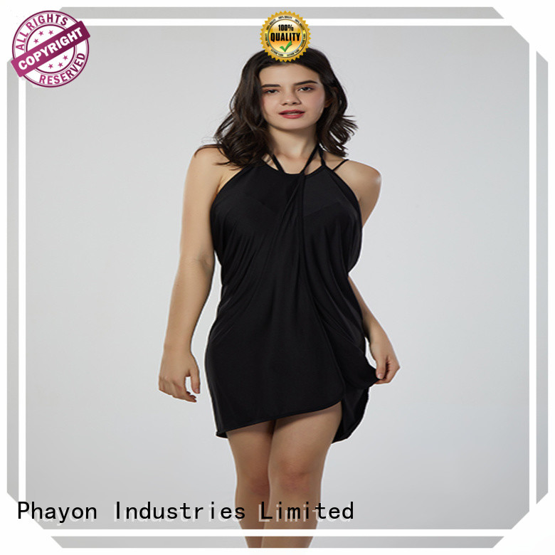 PHAYON ladies beach cover ups company for women