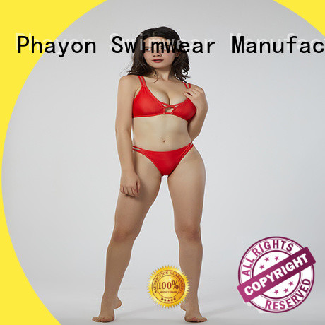 thin custom swimsuits bathing suits for swimming pool