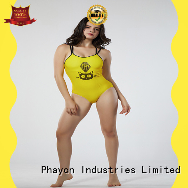 PHAYON womens clothes sale with back hollow for holiday