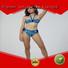 womens bikini sale for holiday PHAYON