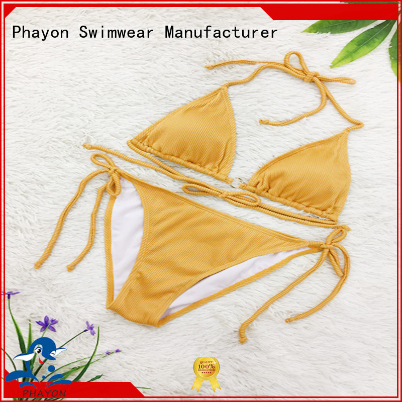 PHAYON sport swimwear manufacturers wear for swimming pool