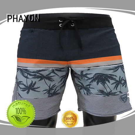 PHAYON men clothing wholesale factory for holiday