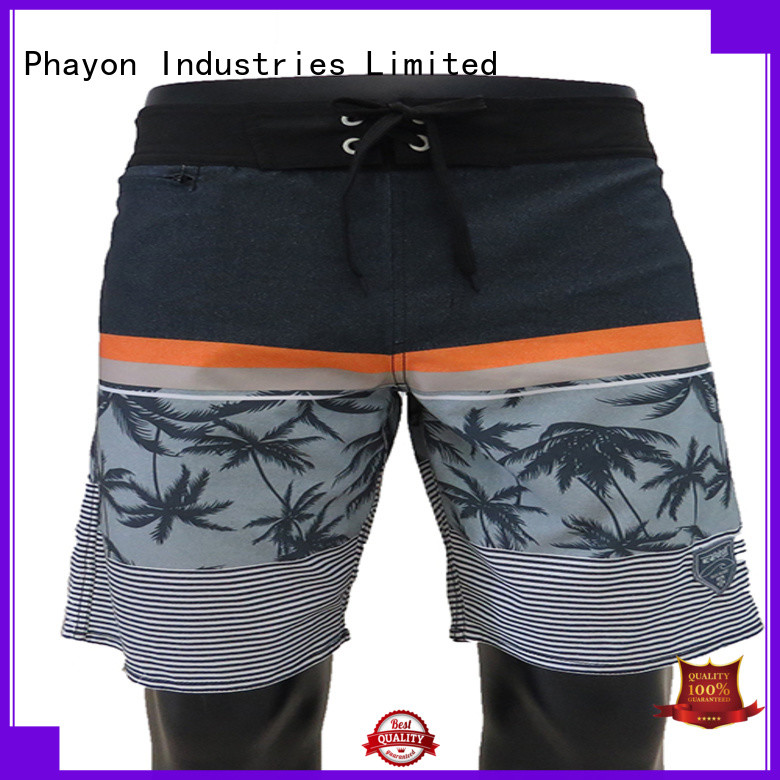 wholesale men clothing wholesale for busniess for holiday