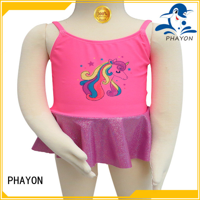 PHAYON bikini wholesale bathing suit for beach