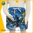 PHAYON comfortable boys bathing suits with customized service for holiday