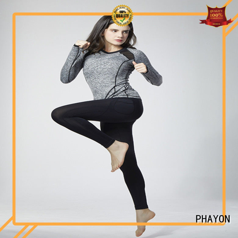 good selling cycling wear sweat suits for women