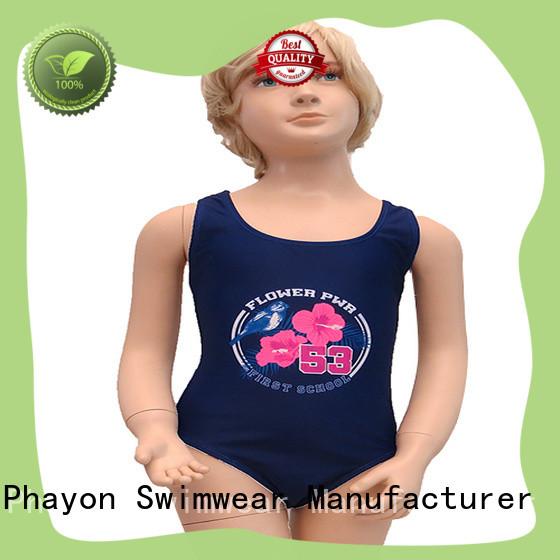 custom swimwear wholesale summer suits for beach