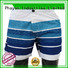 breathable men clothing wholesale board shorts for holiday