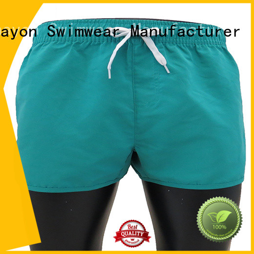 PHAYON mens boardshorts sale pants for swimming pool