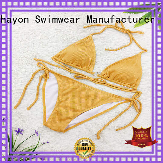 womens clothes sale for holiday PHAYON