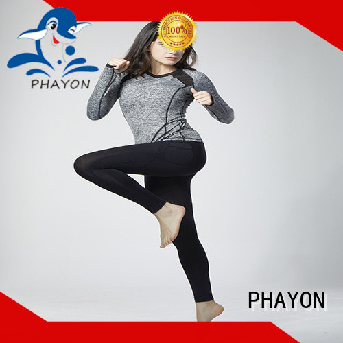 wholesale sportswear sale pants for women