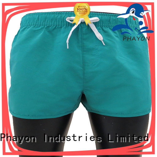traditional style mens clothing sale supplier for holiday