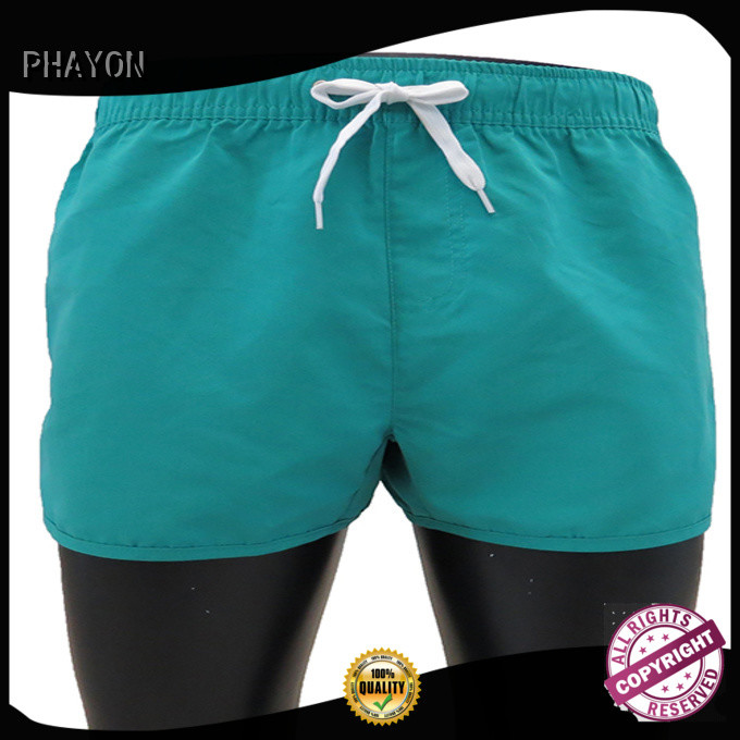 sport mens board shorts for busniess for holiday