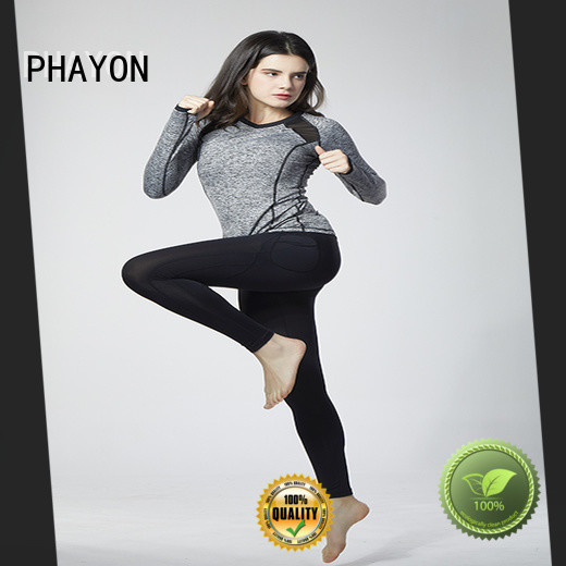 beautiful active sportswear pants for sports