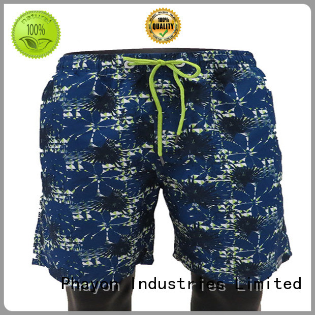 latest mens boardshorts sale pants for beach