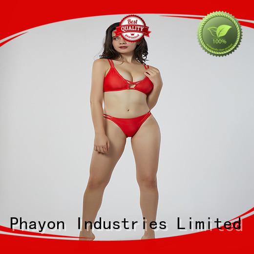 PHAYON swimming bikini tankini for swimming pool