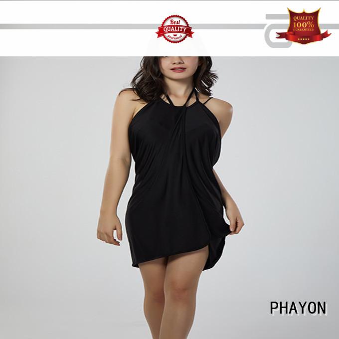 Factory Price Custom Swimsuit 3 Pieces Set Swimming Bikinis Girls Swimwear cover ups