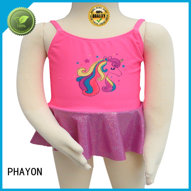 custom bathing suits for kids girls for busniess for swimming pool