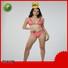 PHAYON deep v bikini for women superior quality for holiday