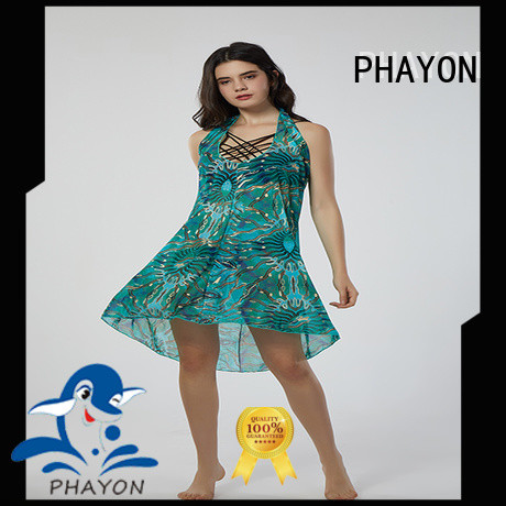 PHAYON beach cover for busniess for swimming pool