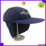 bucket wide brim sun hat manufacturer for outdoor activity
