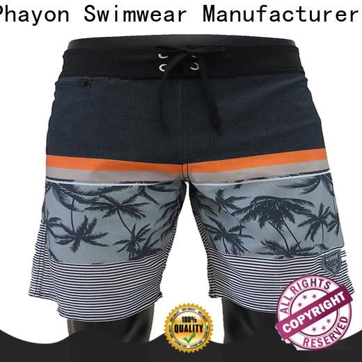 best beach shorts men pants for beach