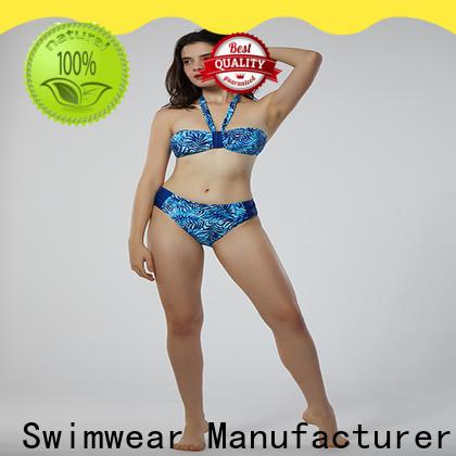 PHAYON latest swimming bikini with padding for swimming pool