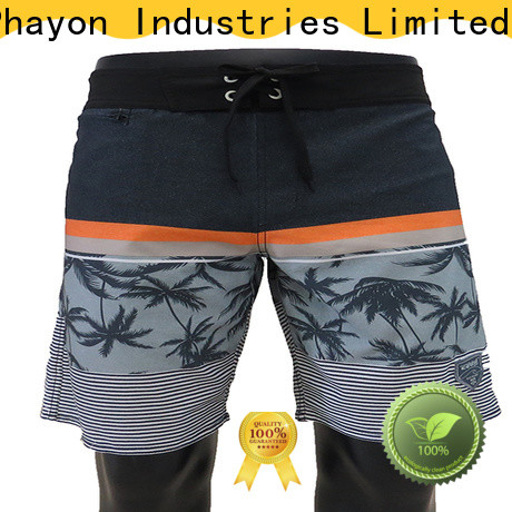 classic beach shorts for guys surf beachwear for beach