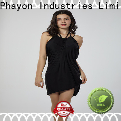 PHAYON new wholesale swimwear suppliers for busniess for holiday