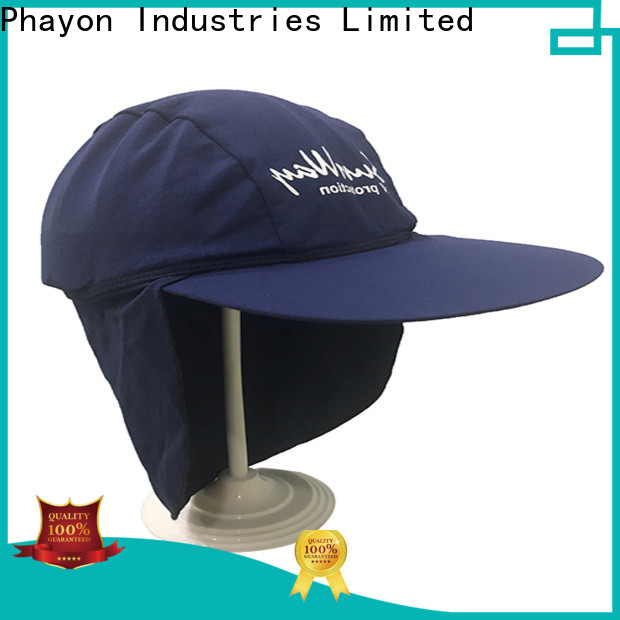 PHAYON sun day hats manufacturer for sport