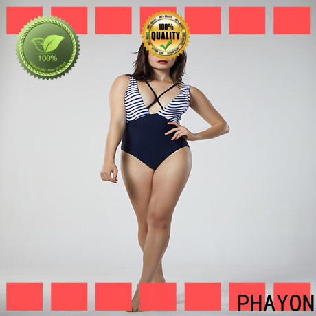 PHAYON custom bathing suits custom for busniess for holiday