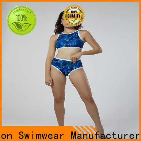 PHAYON latest womens tankini swimsuits with padding for holiday