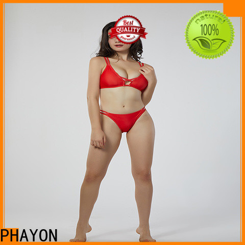 PHAYON sexy swimwear sale wear for holiday