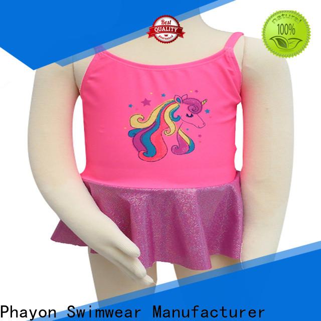 latest girl beachwear for busniess for swimming pool