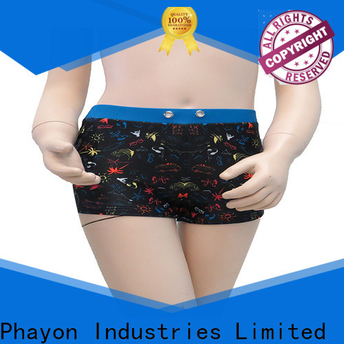 PHAYON comfortable boys swimsuits for busniess for holiday