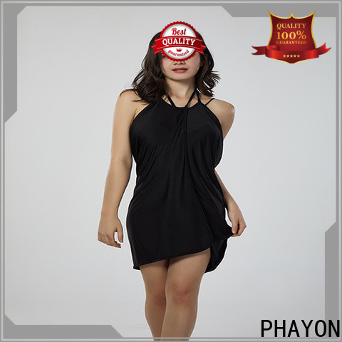 perspective sexy beach cover ups kaftan for women