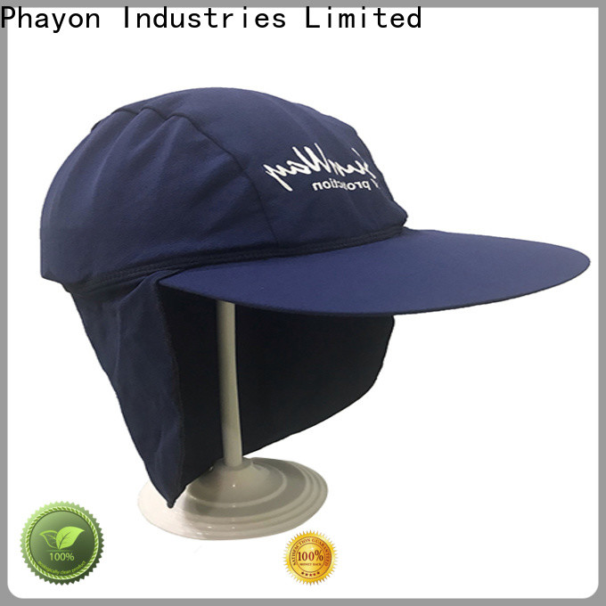 high quality sun blocking hats company for sport