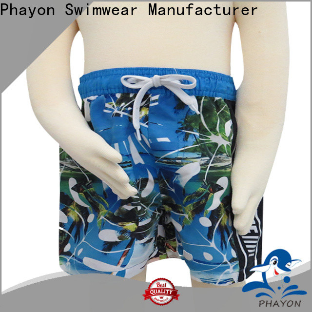 best boys clothes sale manufacturer for holiday